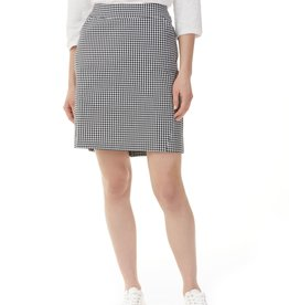 Charlie B Charlie B Skort - Multiple Colors