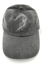 Georgie's Jellyfish Hat