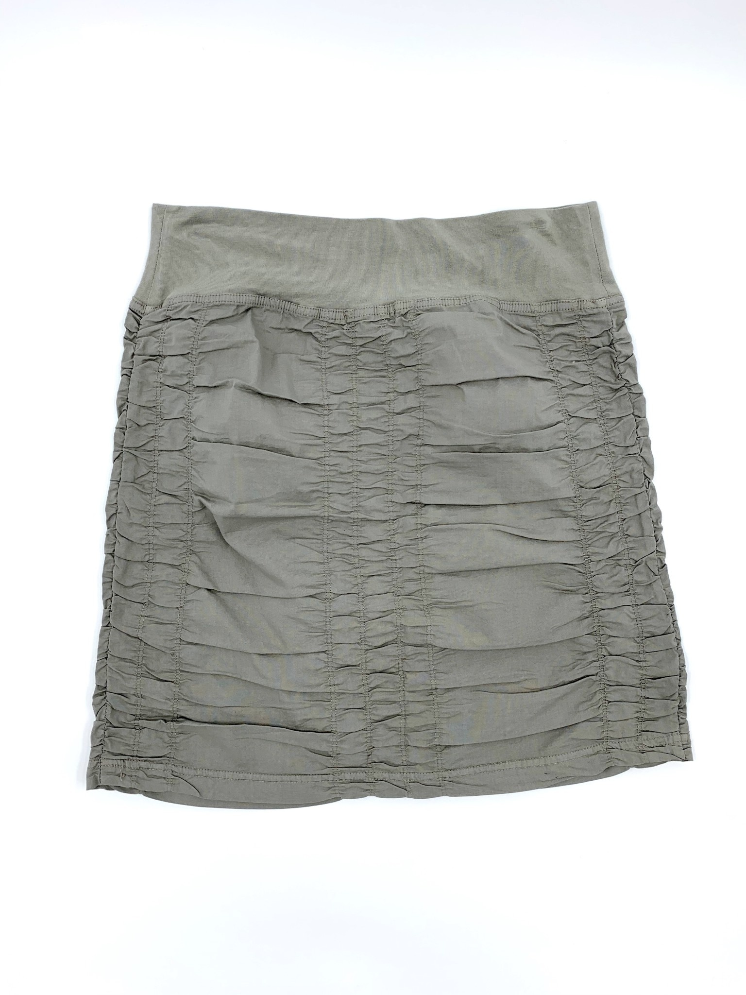 Wearables Trace Skirt - Multiple Colors