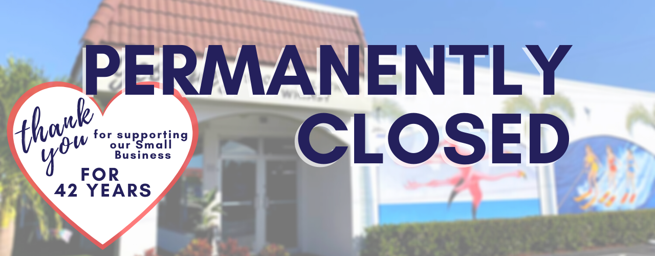 Perm. Closed