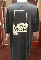 ARCH MOB T-Shirt - Adult