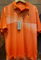 Men's Vansport Highline Polo