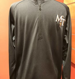 McT Men's Half Zip