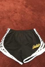 Jackets Shorts