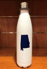 Alabama Pride Refresh Bottle