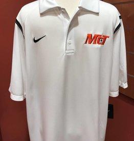 Nike Men's Gameday Polo