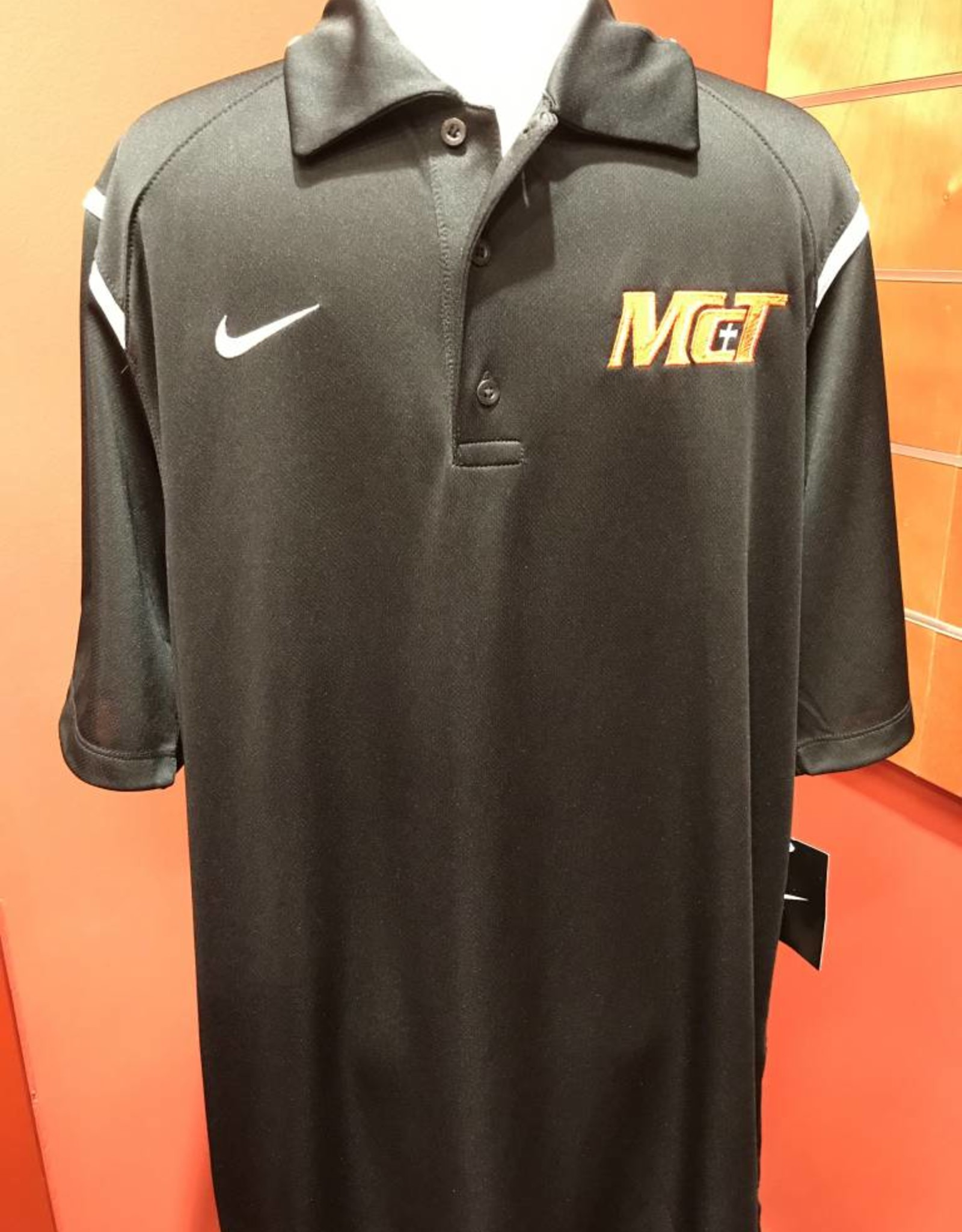 Nike Men's Gameday Polo