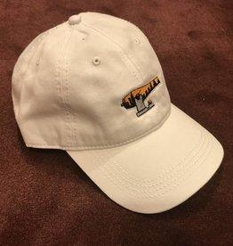 Midtown War Paint Hat