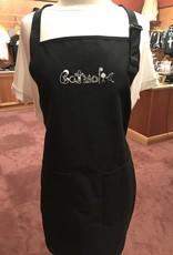 Catholic apron