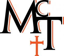 McGill-Toolen Campus Store
