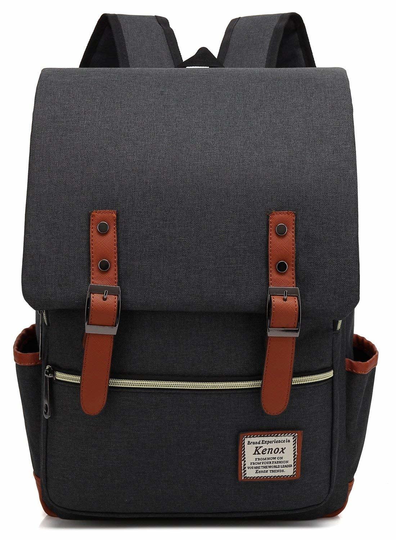Kenox Vintage backpack