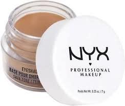 NYX Eye shadow base Skin Tone