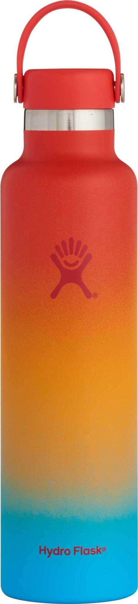 Hydro Flask 24oz Keiki Rainbow