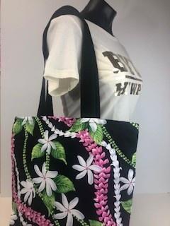 Tropical L Bag