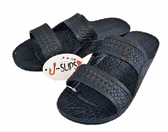 J-SLIPS