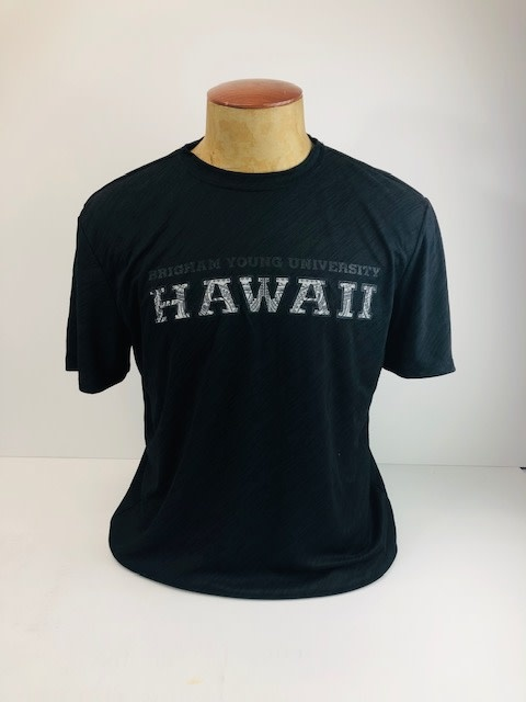 Hawaii Polynesian Print