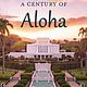 Deseret Books The Laie Hawaii Temple-A Century of Aloha - Marlowe