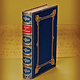 Deseret Books HOW WE GOT THE BOM