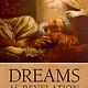 Deseret Books Dreams as Revelation