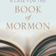Deseret Books A Case for the Book of Mormon - Callister