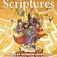 Amazing Scriptures - Adventure of Comics and Mazes