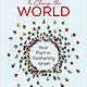Deseret Books Born to Change the World - Wilcox