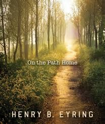 Deseret Books On the Path Home