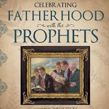 DISC Celebrating Fatherhood with the Prophets