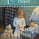 A Child's Prayer Board Book