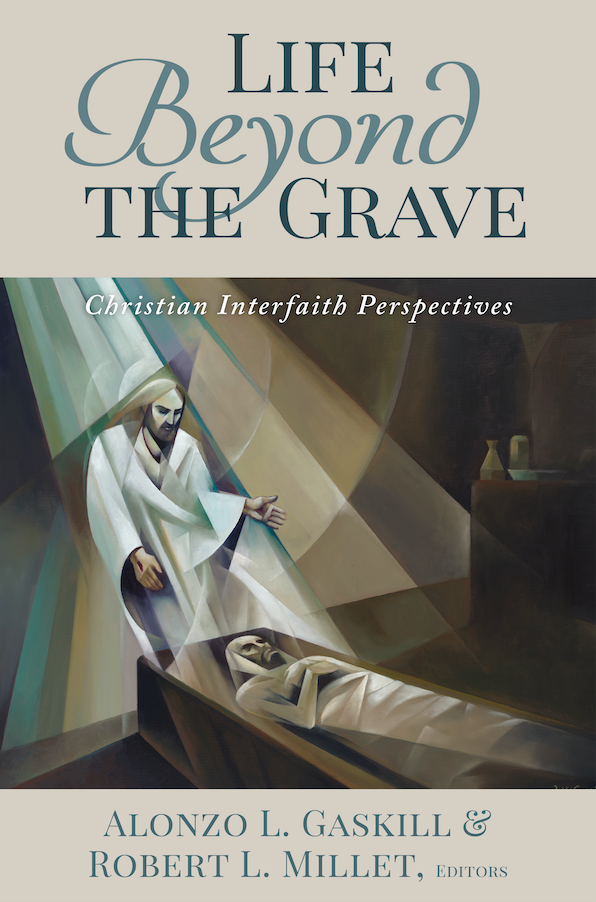 Deseret Books Life Beyond the Grave