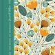Deseret Books Book of Mormon Journal Edition