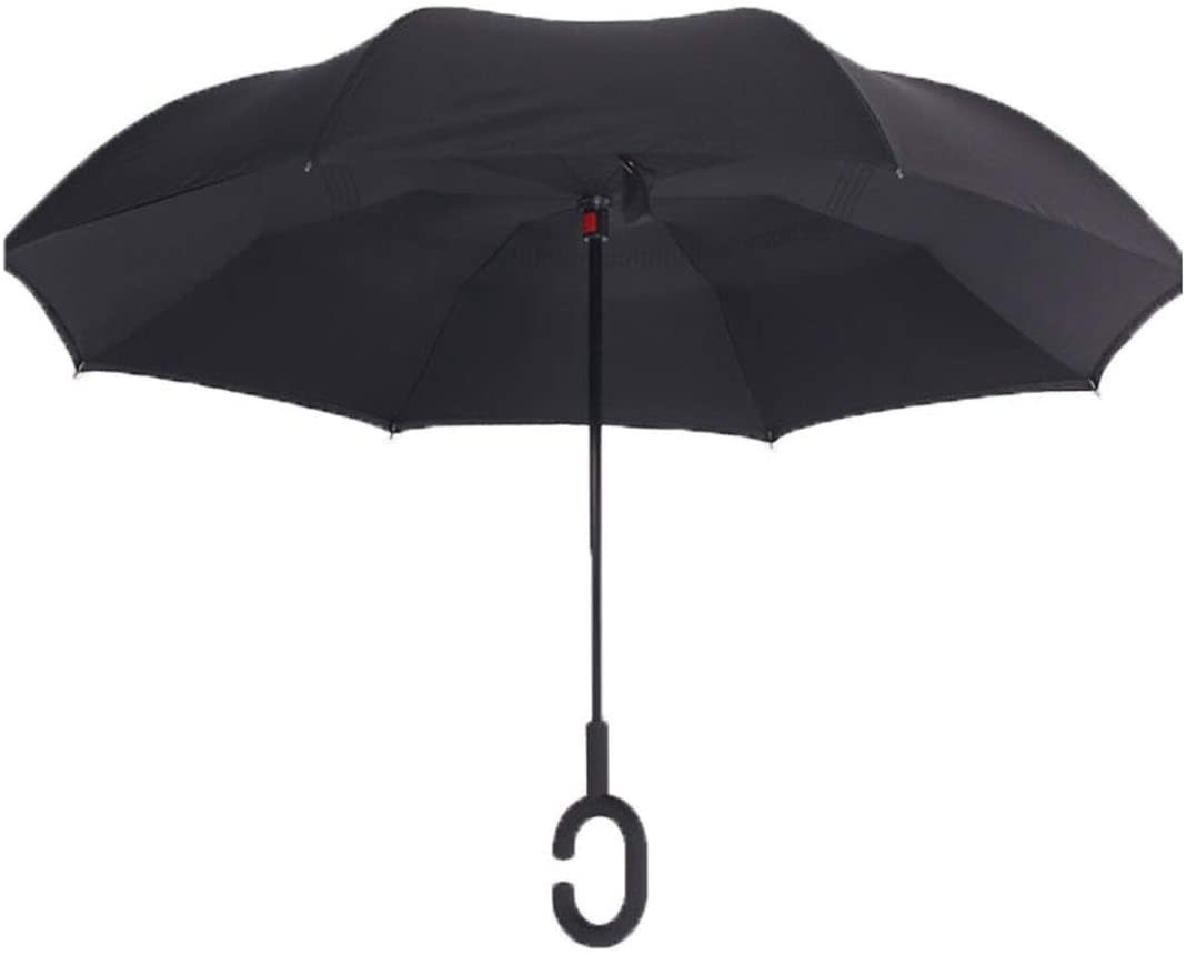 Umbrella Double Layer Inverted -