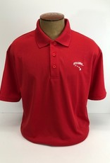 Clearance - BYUH Polo with Islands