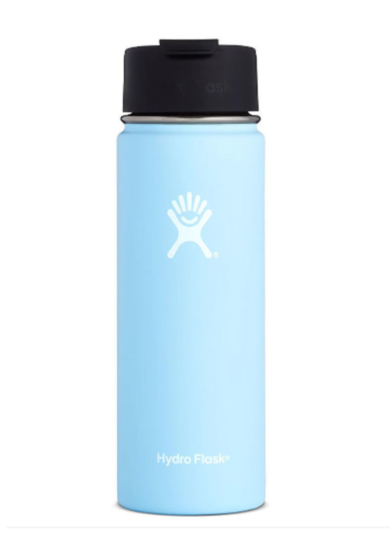 Hydro Flask Hydro Flask 20 oz Wide Mouth w/Flip