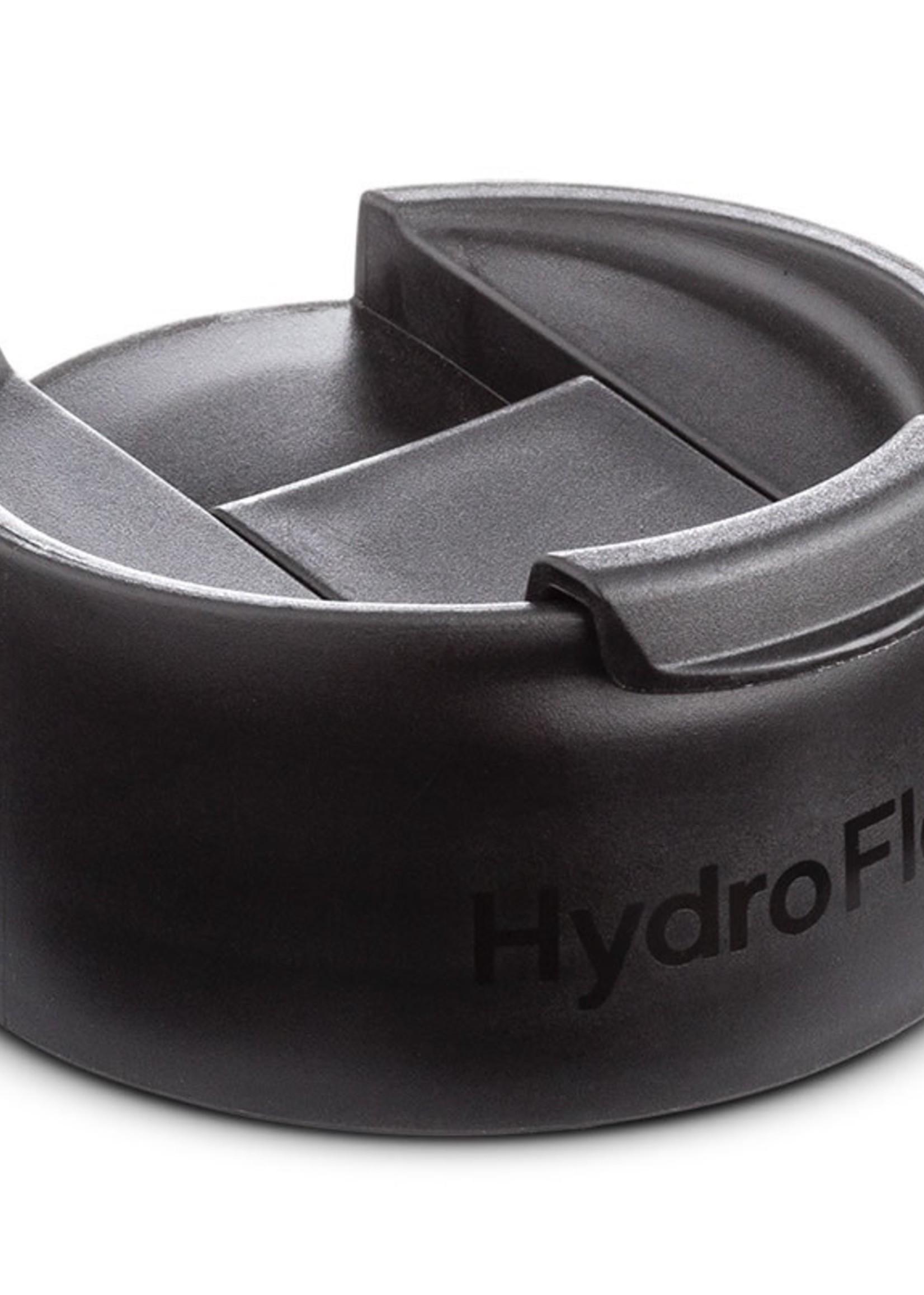 Hydro Flask Hydro Flask Wide Mouth Flip Cap