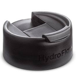 Hydro Flask Hydro Flask Wide Mouth Flip Cap