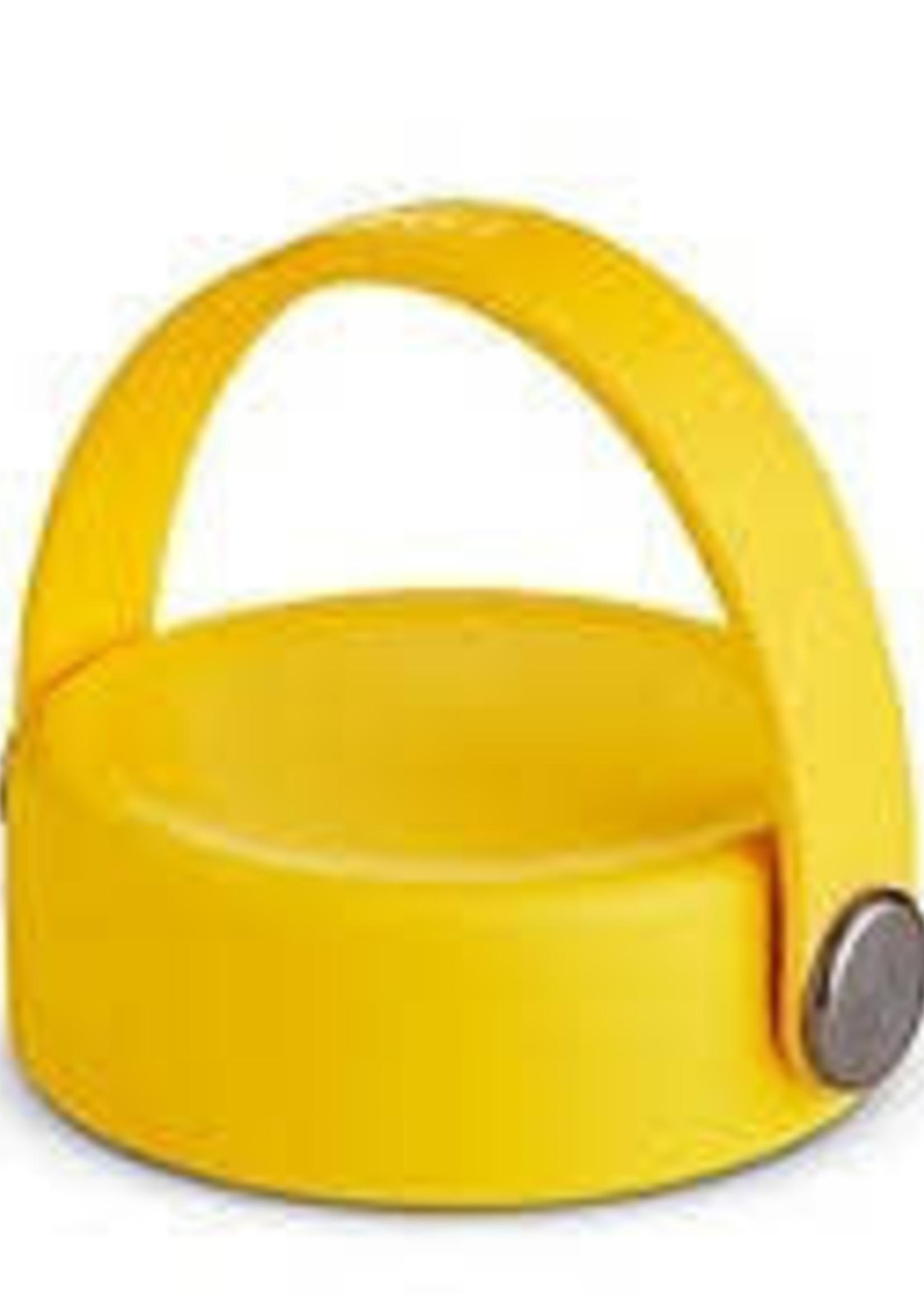 Hydro Flask Wide Mouth Flex Cap -
