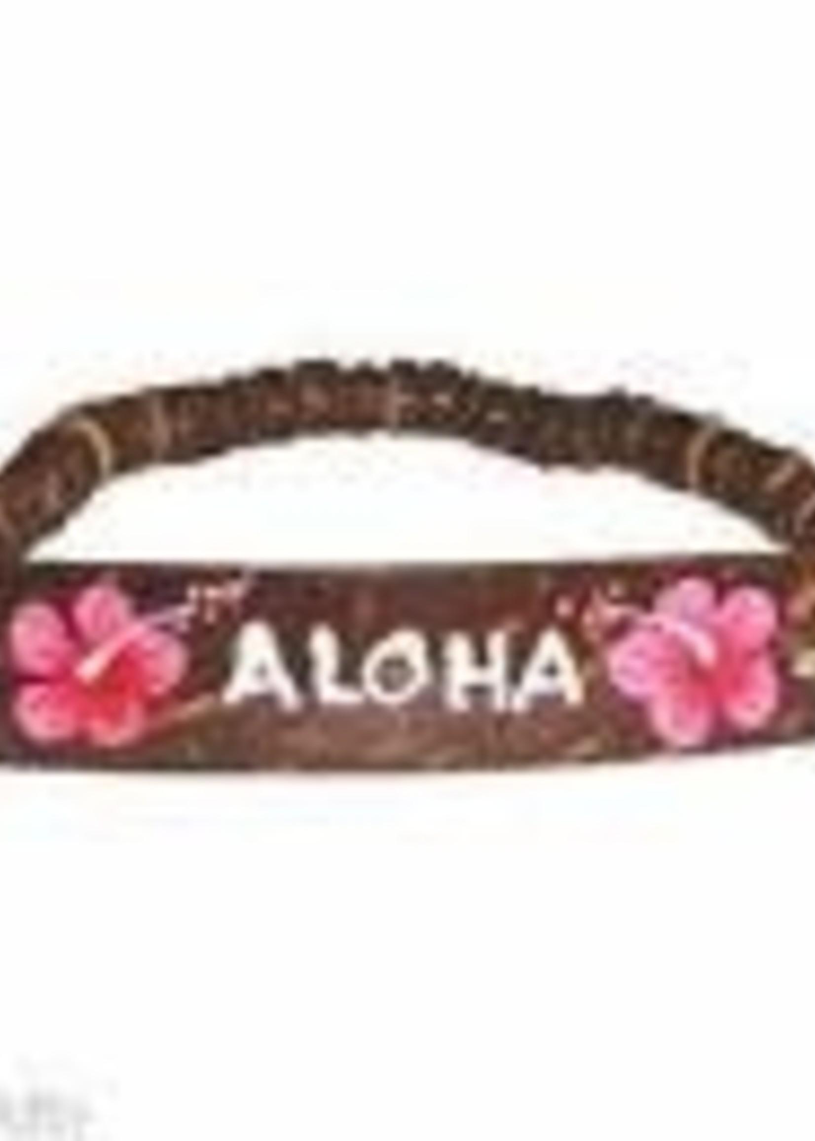 Coco ALOHA Bracelet