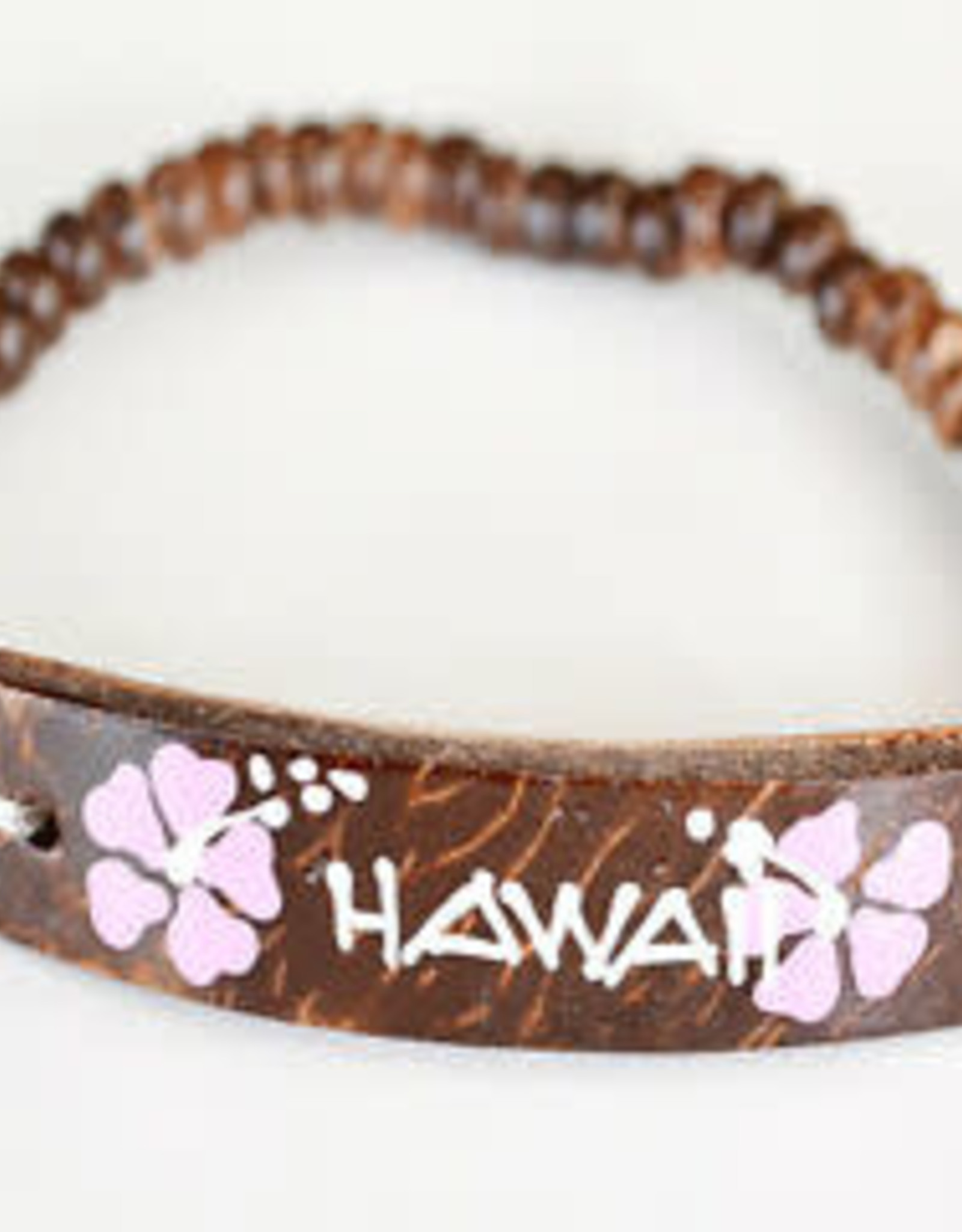 Coco ID Bracelets Assorted Colors