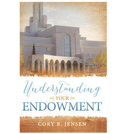 UNDERSTANDING YOUR ENDOWMENT BOOK