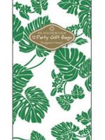 CELLO BAG 12pk Party Gift Bags