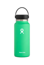Hydro Flask Wide Mouth with Flex Cap