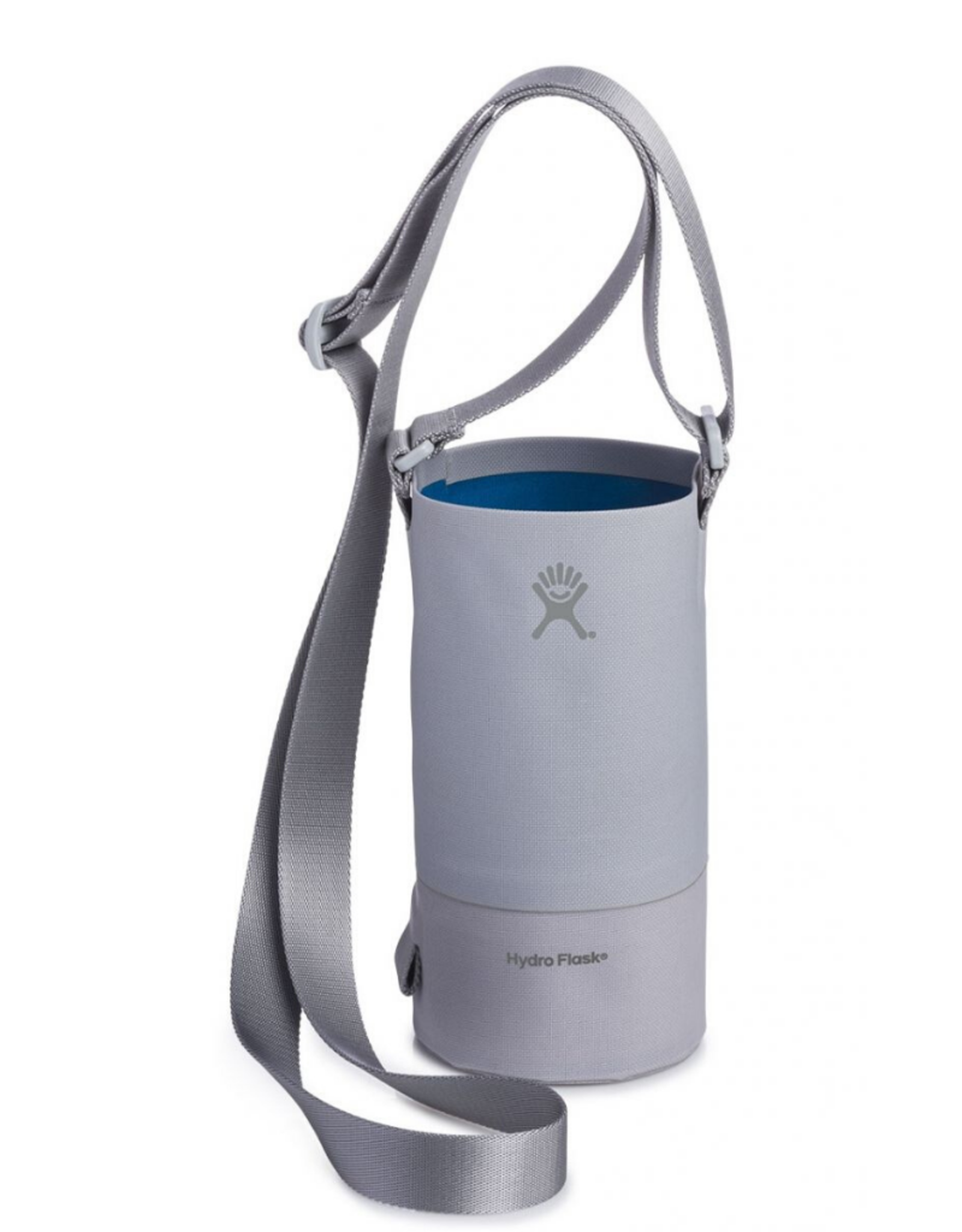 Hydro Flask Hydro Flask Tag Along