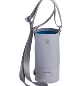 Hydro Flask DISC Hydro Flask Tag Along
