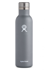 Hydro Flask Hydro Flask 25 oz Wine Bottle