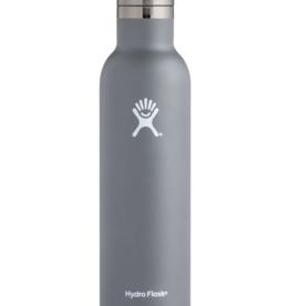 Hydro Flask DISC Hydro Flask 25 oz Wine Bottle