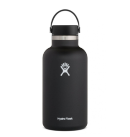 Hydro Flask Hydro Flask 64 oz Wide Mouth With Flex Cap