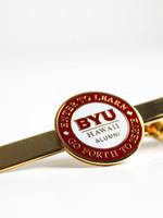 """BYUH 0.875"""" Tie bar"""