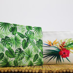 Clutch - Tropical BOP