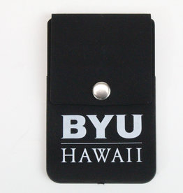 CELLPHONE CARD HOLDER BYUH